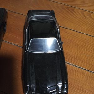 6-- Fast And The Furious First Edition 1/24th Scale Edition for Sale in Worcester, MA