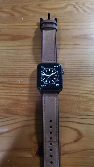 Apple Watch Series 3 for Sale in League City, TX