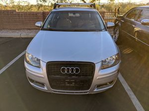 2008 Audi A3 2.0T for Sale in Oro Valley, AZ