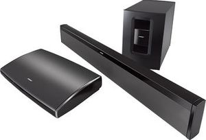 Bose 135 sounds amazing works perfect $395 firm retail for $1400 on eBay check the pictures for Sale in San Diego, CA