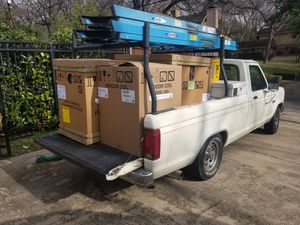 Ford ranger for Sale in Dallas, TX