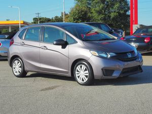 2015 Honda Fit for Sale in Greensboro, NC