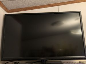 "32"" Tv for Sale in Red Oak, TX"