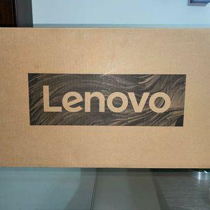 Lenovo Ideapad Flex 5 for Sale in Miami, FL