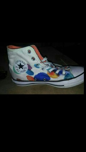 Women converse for Sale in Rockville, MD