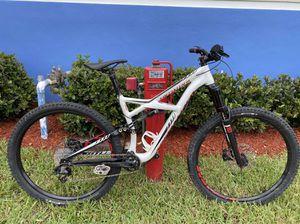 2015 Specialized Enduro for Sale in Boca Raton, FL