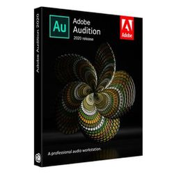 Adobe Audition 2021 (Full Version) for Sale in Phoenix,  AZ