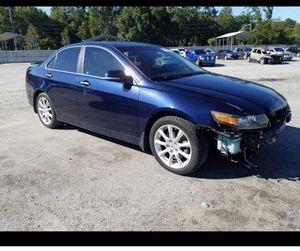 Acura TSX Parts for Sale in Miramar, FL