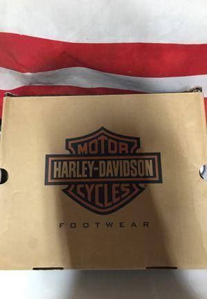Harley Davidson for Sale in Downey, CA