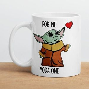 Personalized sublimation mugs for Sale in Phoenix, AZ