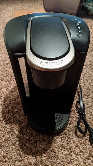 Keurig coffee maker for Sale in Naples, FL