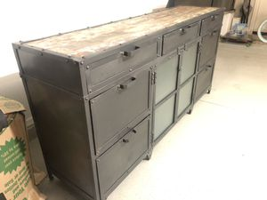 Console Table/TV Stand for Sale in Phoenix, AZ