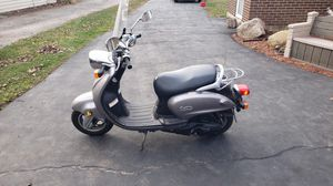 2006 Yamaha Vino for Sale in Lombard, IL