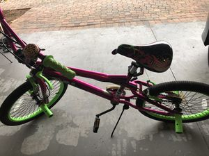 Bike for Sale in Clermont, FL