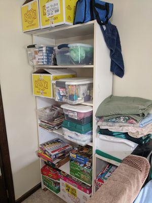 Shelf for Sale in Cranston, RI