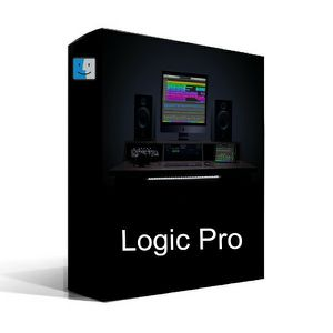Logic Pro X - Produce Mix Master for Sale in Los Angeles, CA