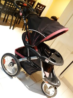 Stroller 👧 for Sale in Manassas, VA