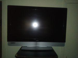 """32"""" Vizio HDMI TV for Sale in Richmond, VA"""