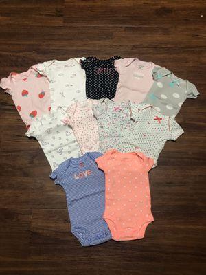 Preemie clothes etc for Sale in Houston, TX