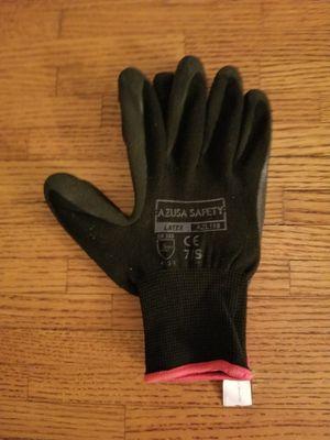 Small Work Gloves for Sale in Glendale, AZ