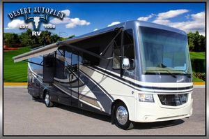 2020 Newmar Canyon Star 3927 Double Slide Class A Motorhome Garage Model RV for Sale in Tempe, AZ