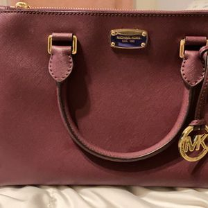 Michael Kors Purse for Sale in Ridgely, MD