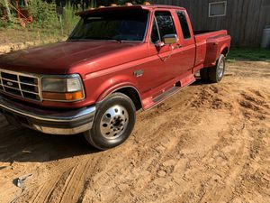 7.3 ford 1997 power stroke for Sale in Athens, GA