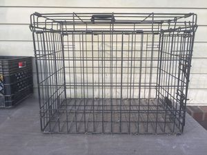 Pet cage for Sale in Ville Platte, LA