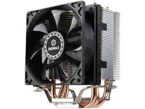 Computer (CPU) Parts for Sale in El Cajon, CA