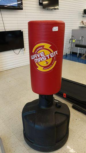 Adjustable speed bag wavemaster for Sale in Melrose Park, IL