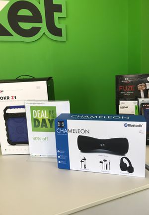 30% off our Deals of the day! for Sale in Escanaba, MI
