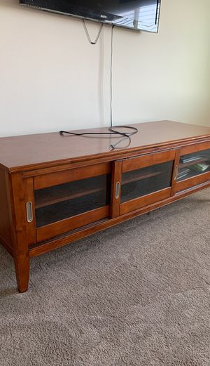 Furniture for Sale in Cherry Valley, CA