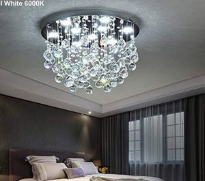 Brand new chandelier in box for Sale in Sunrise, FL