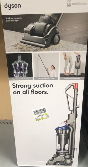 Dyson Vacuum for Sale in Rosedale, MD