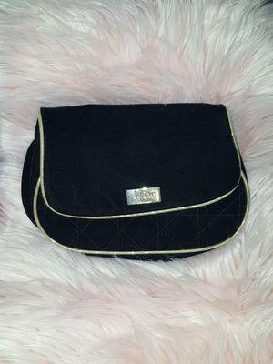 Christian Dior small handbag for Sale in North Las Vegas, NV