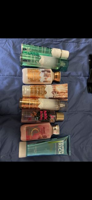 Smell goods for Sale in Anchorage, AK