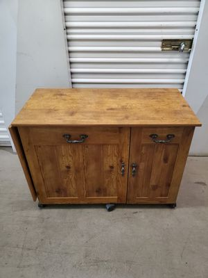 Sewing desk for Sale in Manteca, CA
