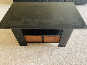 Coffee table for Sale in Walnut Creek, CA