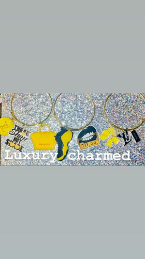 Charm set for Sale in Cleveland, OH