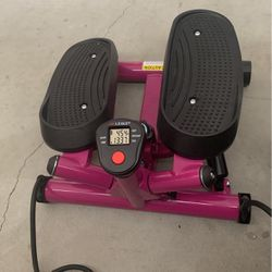 Small Stepper for Sale in East Wenatchee,  WA