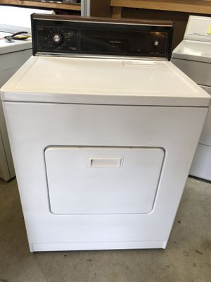 Kenmore Electric Dryer for Sale in Charlotte, NC