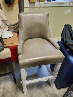 Bar stool for Sale in Lacey, WA