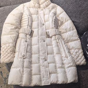 Winter Coat for Sale in Arlington Heights, IL