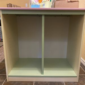 Storage Cabinet for Sale in Olympia, WA
