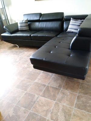 Nuevo for Sale in Lehigh Acres, FL