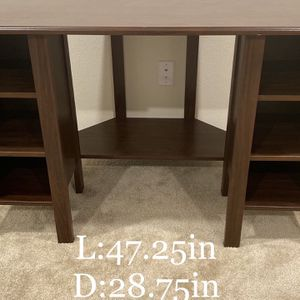 Desk for Sale in Fontana, CA