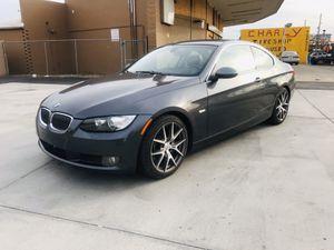 2008 BMW 335i for Sale in Glendale, AZ