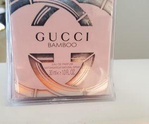Gucci Bamboo Perfume for Sale in Morrisville, NC