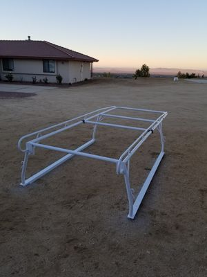 Ladder rack for Sale in Pinon Hills, CA