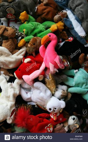 Beanie Babies for Sale in Anderson, SC